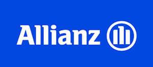 172250-allianz