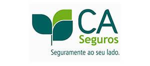 ca_seguros