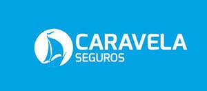 caravela_seguros