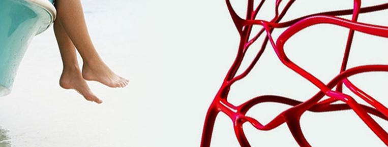 cirurgia_vascular