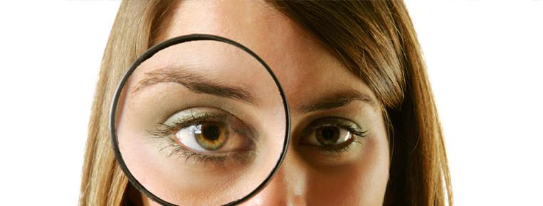 oftalmologia1