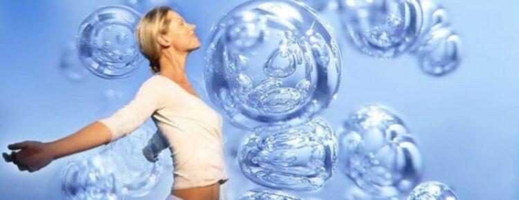 ozonoterapia-e1428929829792