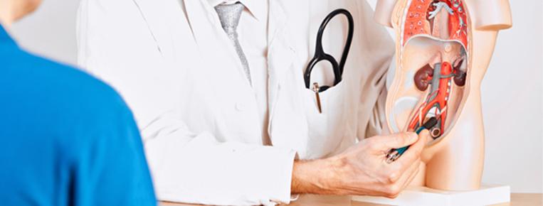 urologia1