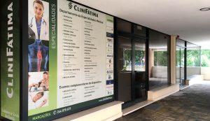 clinifatima-unidade-leiria