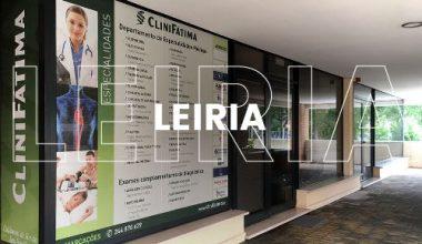 leiria-clinifatima-01